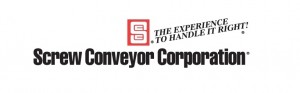 Screw-Conveyor-Logo