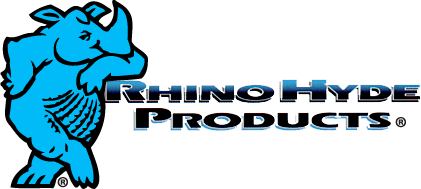 logo-rhino_hyde_products-splash