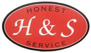 H&S Services