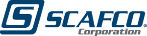 scafco-corporation-logo-normalized